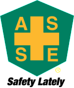 American Society of Safety Engineers (ASSE)