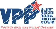 vpppa-logo-485-281_no-reg-mark